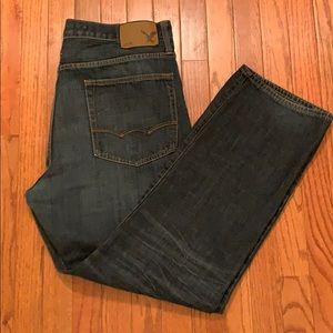 Never Worn! American Eagle jean
